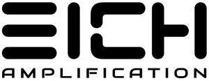 eich logo wit